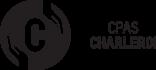 CPAS de Charleroi