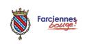 Commune de Farciennes
