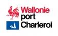 Port Autonome de Charleroi