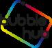 Bubble Hub